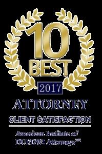 10-BEST-DUI